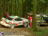 goodwood-festival-of-speed-2012-rally-48.jpg