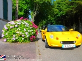 lotus-elise-s1-norfolk-yellow-01.jpg