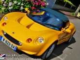 lotus-elise-s1-norfolk-yellow-03.jpg