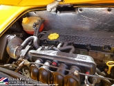 lotus-elise-s1-norfolk-yellow-04.jpg