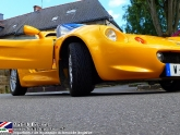 lotus-elise-s1-norfolk-yellow-07.jpg