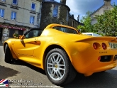 lotus-elise-s1-norfolk-yellow-11.jpg