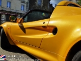 lotus-elise-s1-norfolk-yellow-12.jpg