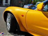lotus-elise-s1-norfolk-yellow-13.jpg