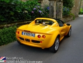 lotus-elise-s1-norfolk-yellow-14.jpg