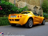 lotus-elise-s1-norfolk-yellow-15.jpg