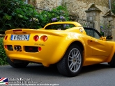 lotus-elise-s1-norfolk-yellow-16.jpg