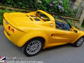 lotus-elise-s1-norfolk-yellow-17.jpg