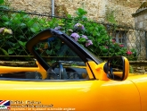 lotus-elise-s1-norfolk-yellow-20.jpg