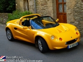 lotus-elise-s1-norfolk-yellow-22.jpg