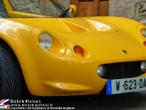 lotus-elise-s1-norfolk-yellow-24.jpg