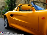 lotus-elise-s1-norfolk-yellow-26.jpg