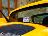 lotus-elise-s1-norfolk-yellow-28.jpg