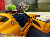 lotus-elise-s1-norfolk-yellow-29.jpg