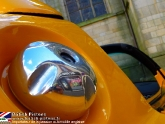 lotus-elise-s1-norfolk-yellow-30.jpg