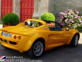 lotus-elise-s1-norfolk-yellow-31.jpg
