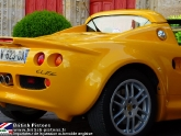 lotus-elise-s1-norfolk-yellow-32.jpg
