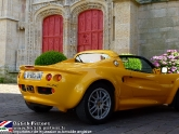 lotus-elise-s1-norfolk-yellow-33.jpg