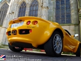 lotus-elise-s1-norfolk-yellow-34.jpg