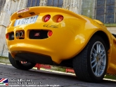 lotus-elise-s1-norfolk-yellow-35.jpg