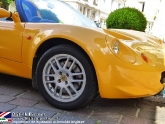 lotus-elise-s1-norfolk-yellow-36.jpg