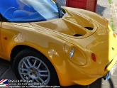 lotus-elise-s1-norfolk-yellow-37.jpg