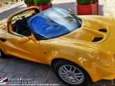 lotus-elise-s1-norfolk-yellow-38.jpg