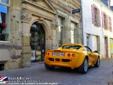 lotus-elise-s1-norfolk-yellow-39.jpg