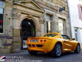 lotus-elise-s1-norfolk-yellow-40.jpg