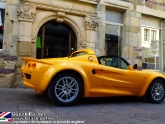 lotus-elise-s1-norfolk-yellow-41.jpg