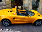 lotus-elise-s1-norfolk-yellow-42.jpg