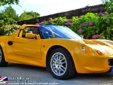 lotus-elise-s1-norfolk-yellow-43.jpg
