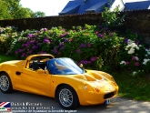 lotus-elise-s1-norfolk-yellow-44.jpg