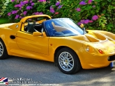 lotus-elise-s1-norfolk-yellow-45.jpg
