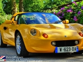 lotus-elise-s1-norfolk-yellow-46.jpg