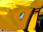 lotus-elise-s1-norfolk-yellow-51.jpg