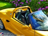 lotus-elise-s1-norfolk-yellow-52.jpg