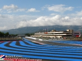 world-series-by-renault-2012-castellet-01.jpg