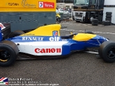 world-series-by-renault-2012-castellet-03.jpg