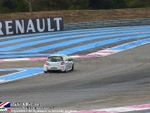 world-series-by-renault-2012-castellet-06.jpg