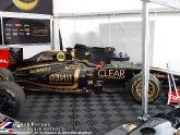world-series-by-renault-2012-castellet-08.jpg