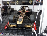 world-series-by-renault-2012-castellet-09.jpg