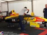 world-series-by-renault-2012-castellet-10.jpg