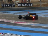 world-series-by-renault-2012-castellet-21.jpg