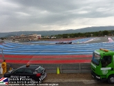 world-series-by-renault-2012-castellet-23.jpg