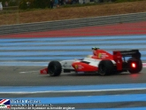 world-series-by-renault-2012-castellet-24.jpg