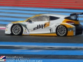 world-series-by-renault-2012-castellet-29.jpg