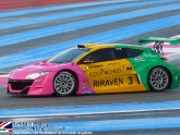 world-series-by-renault-2012-castellet-30.jpg
