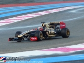 world-series-by-renault-2012-castellet-31.jpg
