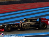 world-series-by-renault-2012-castellet-32.jpg